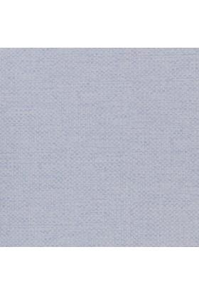 Adawall Anka 1623-10 Duvar Kağıdı