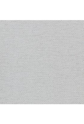 Adawall Anka 1623-13 Duvar Kağıdı