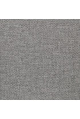 Adawall Anka 1623-15 Duvar Kağıdı