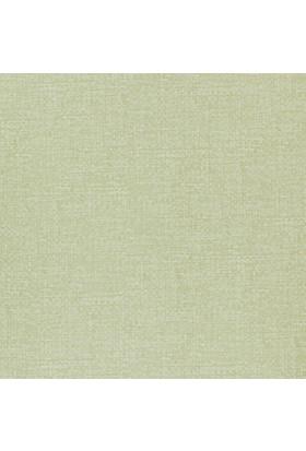Adawall Anka 1623-7 Duvar Kağıdı