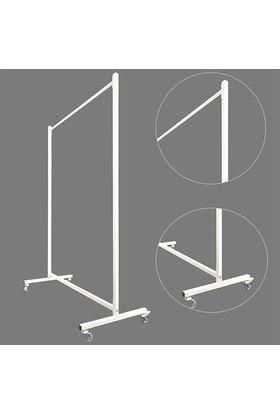 Cestand Askı Stand 105x160(h)