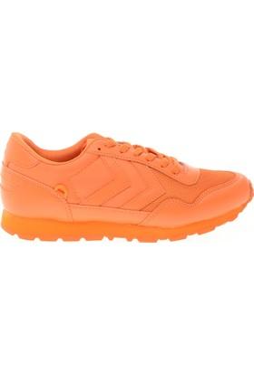 Hummel Reflex Günlük Ayakkabı 64303-5011