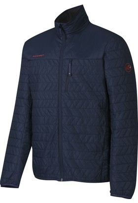 Mammut Runbold Tour In Jacket Men 1010-18421-5118