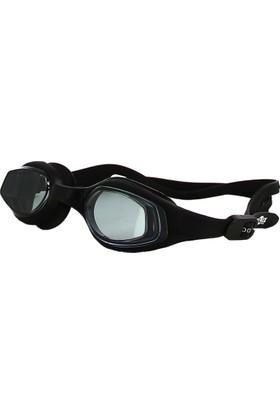 Selex Yüzücü Gözlüğü SG2900-SMKSY