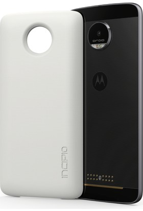Lenovo Moto Mod OffGRID Ek Batarya Beyaz
