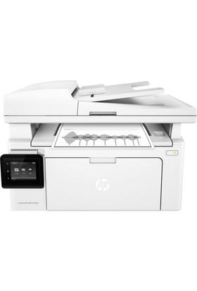 HP LaserJet Pro MFP M130FW Fotokopi + Tarayıcı + Faks + Airprint Yazıcı