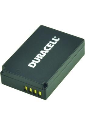 Duracell Drce12 - Canon Lp-E12 Batarya