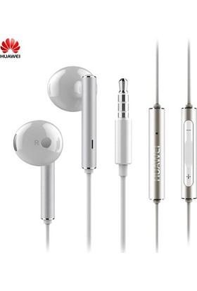 Huawei AM116 Alüminyum Earphone Stereo Kulaklık