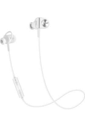 Meizu Sports EP-51 Bluetooth Kulaklık - Beyaz