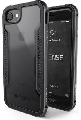 X-Doria Apple iPhone 7 Kılıf Defense Shield