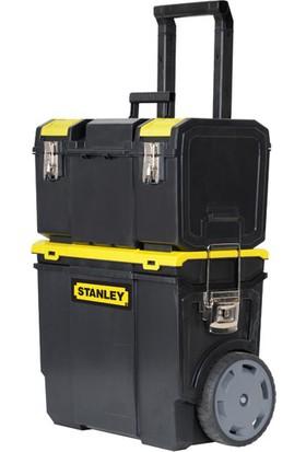 Stanley (1-70-326) Yeni Mobil Work Center™