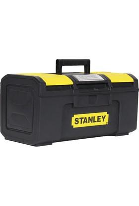 """Stanley (1-79-217) 19"""" Lıne Takım Çantası"""