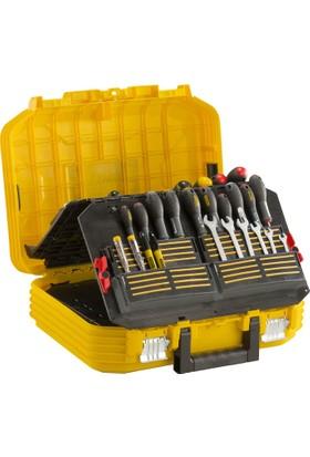 Stanley (Fmst1-71943) Fatmax® Bavul Tipi Takım Çantası