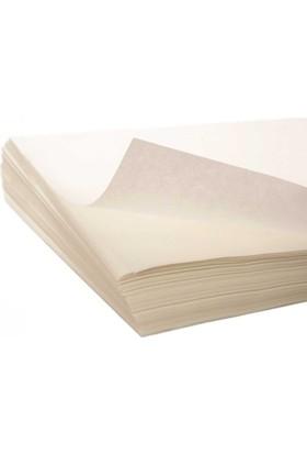 Bursapazarı Yağlı Parşumen Kağıdı 10 Kg