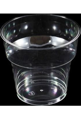 Rollup Kristal Bardak 1000 Adet