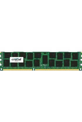 Crucial 16GB 1866MHz DDR3 Ram CT16G3ERSDD4186D