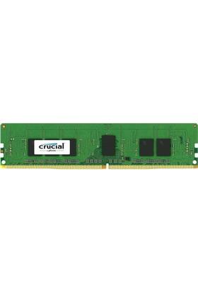 Crucial 4GB 2400MHz DDR4 Ram CT4G4RFS824A