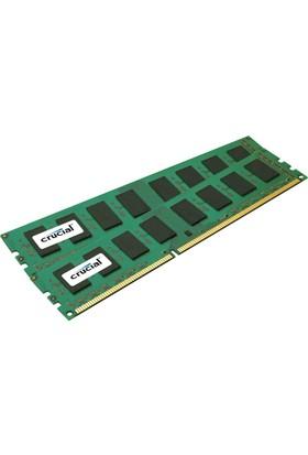 Crucial 4GB 2400MHz DDR4 Ram CT4G4WFS824A
