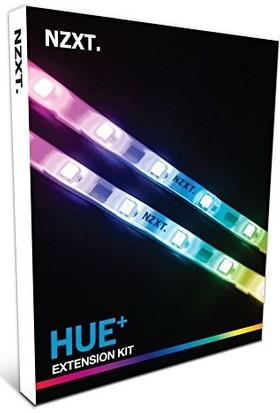NZXT HUE+ Uzatma Kiti - AC-HPL03-10