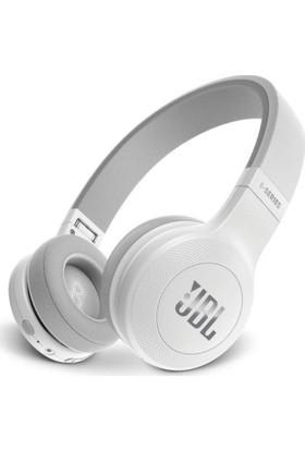 JBL E45BT Kablosuz Kulak Üstü Kulaklık