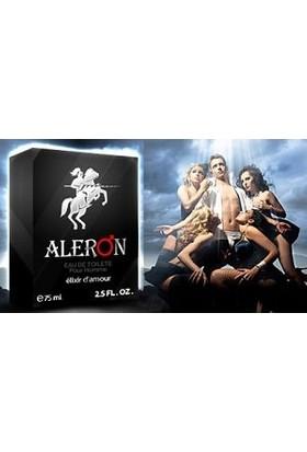 Aleronmuck Aleron Feromon edt 75 Ml Kadın Parfüm