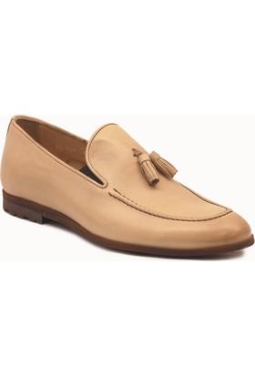 Libero 165 Klasik Ayakkabı