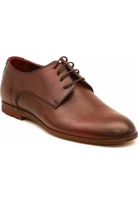 Libero 167 Klasik Ayakkabı