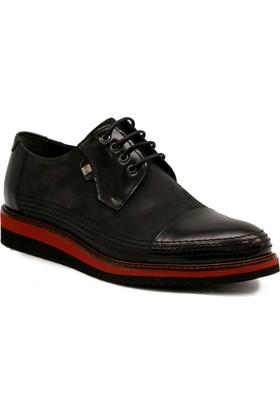 Libero 1891 Casual Ayakkabı