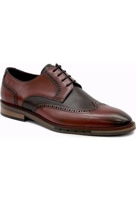 Libero 2352 Casual Ayakkabı
