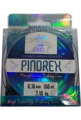 Pinorex Eagle Misina (150 mt)