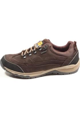 Dockers 221484 Kahverengi Kışlık Erkek Ayakkabı