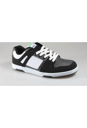Rotax 211-50 Beyaz Gri Siyah Çocuk Ayakkabı