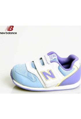 New Balance Fs996pli New Balance Kids İnfant White