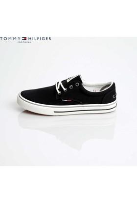 Tommy Hilfiger Em56820815 990 Tommy Hilfiger V2385ic 1D_1 Sneaker