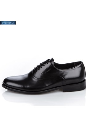 Stonefly 30St92092 Executive 18 Nero-Black