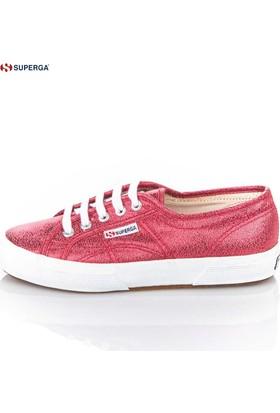 Superga 2750-Lamew 970-Red