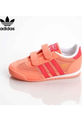 sale retailer 4fcb8 dd801 Adidas S74859 Adidas Dragon Cf I SungloShoredFtwwht Spor Ayakkabı ...