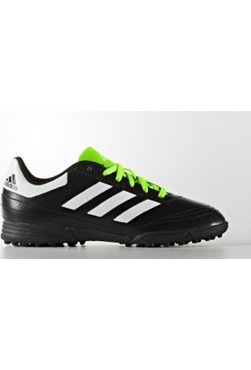 Adidas Bb4837 Goletto Futbol Çocuk Halı Saha Ayakkabı