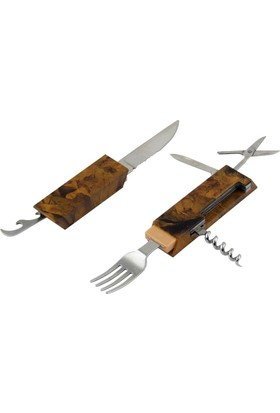 T 0165 Sterling Çok Amaçlı Av Bıçağı (96)