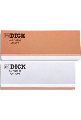 F.Dick Combi Whetstone Sulu Bıçak Bileme Taşı