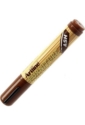 Artline 95 Ahşap Markörü Renk - Dişbudak