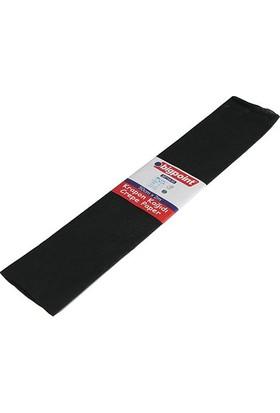 Bigpoint Krapon Kağıdı Renk - Siyah