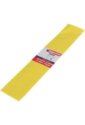 Bigpoint Krapon Kağıdı Renk - Sarı