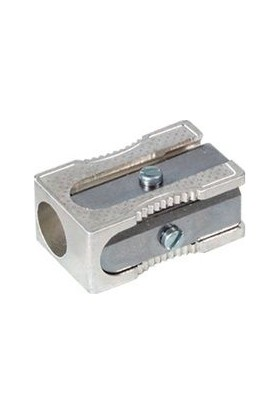 Faber-Castell Metal Yedekli Kalemtraş
