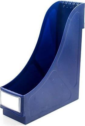 Globox 6812 Magazinlik Renk - Mavi