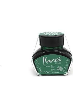 Kaweco Şişe Mürekkep Palmiye Yeşil 30 Ml 10000676