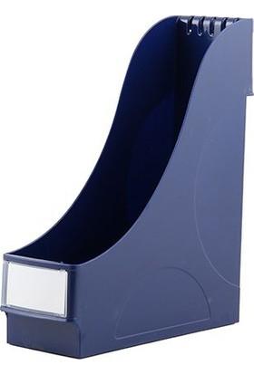 Kraf 5100 Magazinlik Renk - Mavi