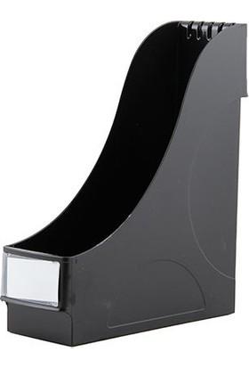 Kraf 5100 Magazinlik Renk - Siyah