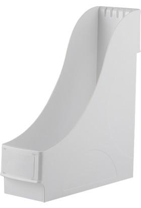 Kraf 5100 Magazinlik Renk - Beyaz