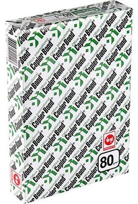 Ve-Ge Copier Bond A4 Fotokopi Kağıdı 80 Gr